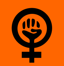 WomenslibBadge