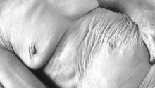 Ella Dreyfus: Age and Consent, 1999