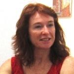 Catriona Moore