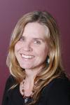 Jacqueline Millner