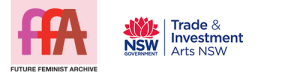 TI-ARTS-NSW-logo-FFA