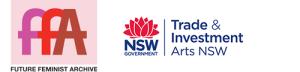 TI-ARTS-NSW-logo-FFA